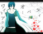 Kaito 11.11.11