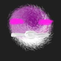 Masterball by Sakurarules