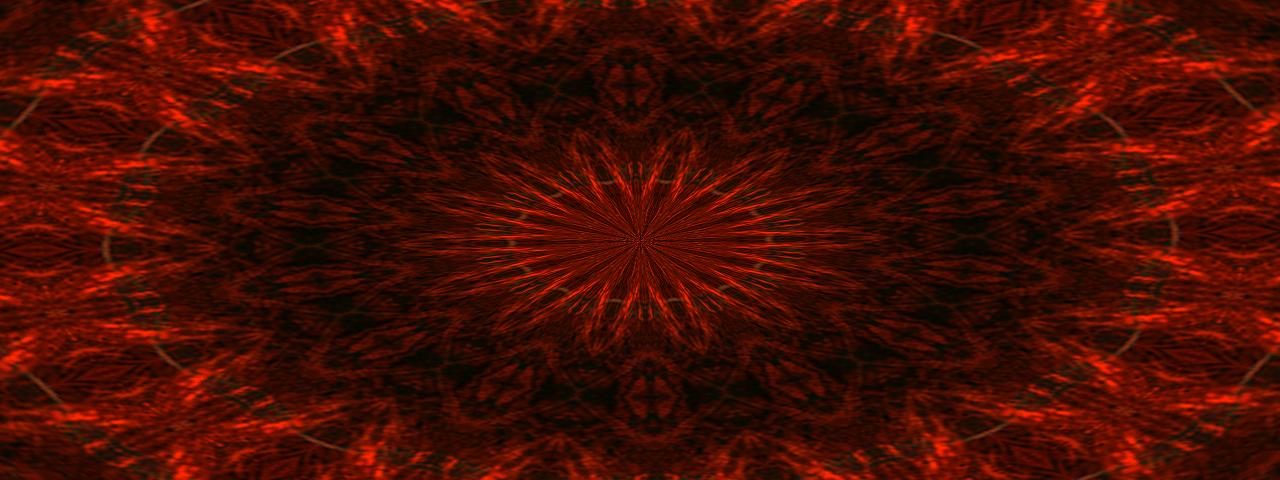 Red Wallpaper thing by Sakurarules