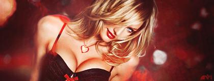 Beija o de cima ou arrisca no de baixo? - Página 2 Candice_swanepoel_by_daimonium-d3l5lfv