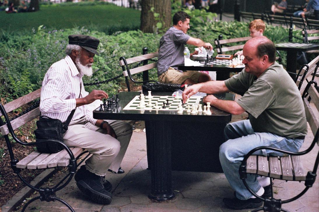 Chess stores in nyc : Concept auto miami