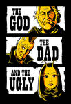 The God the Dad and the Ugly