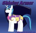 Shining Armor