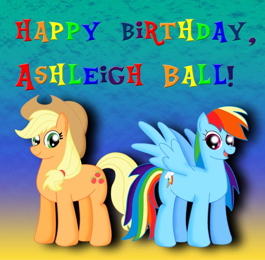 happy_birthday__ashleigh_ball__by_cyber_