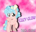 Cozy Glow
