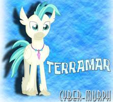 Terramar by Cyber-murph