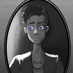 JamesTurquoise's Profile Picture