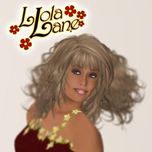 LlolaLane's Profile Picture