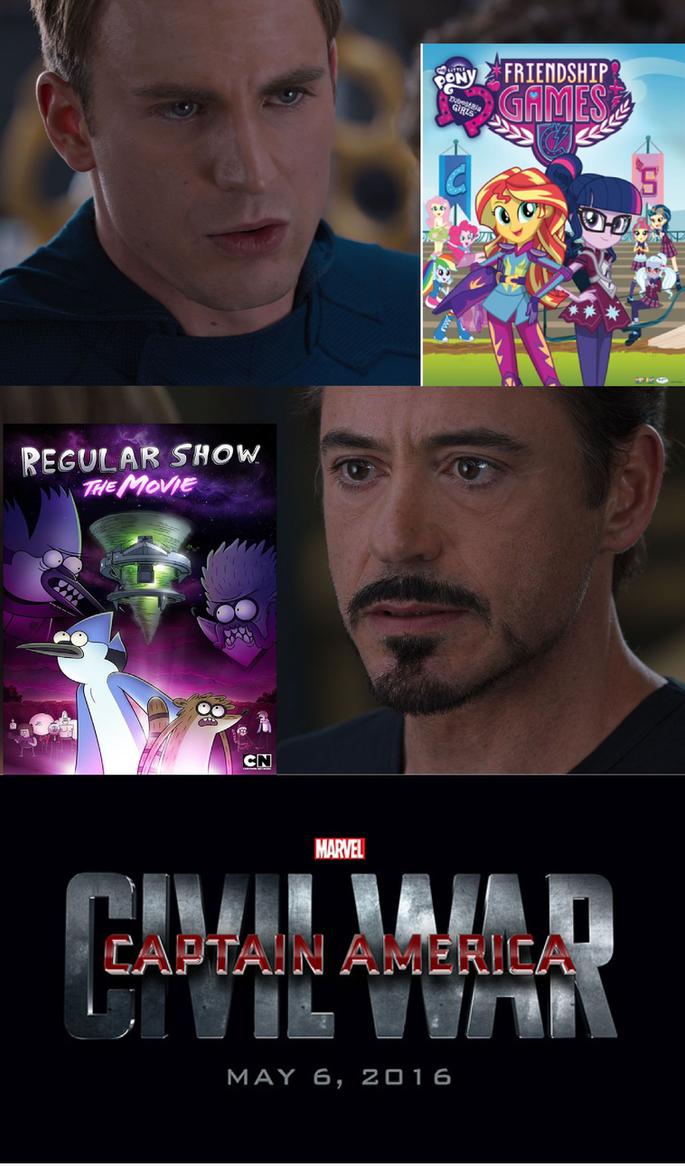 captain_america_civil_war_meme__by_brandonale d99un65 captain america civil war meme by brandonale on deviantart