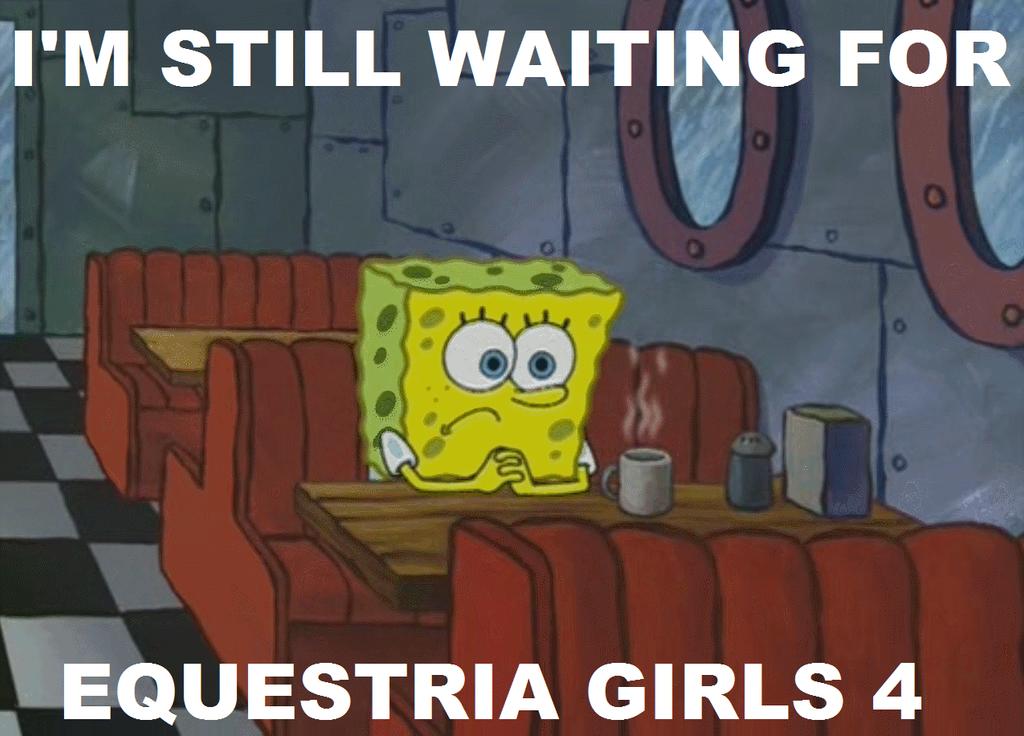 i_m_still_waiting_for_equestria_girls_4_