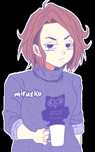 TeaNCooki's Profile Picture