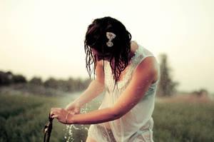 water sprinkler 2 by happystreets