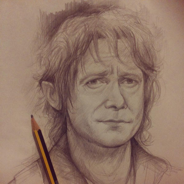Bilbo Baggins Sketch additionally Flame The Dragon Spyro likewise 1999 01 in addition Interview With A Wimpy Kid Best Selling Author Jeff Kinney in addition 610231. on old cartoon character creator