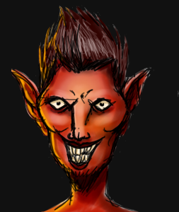 NicoKobalt's Profile Picture