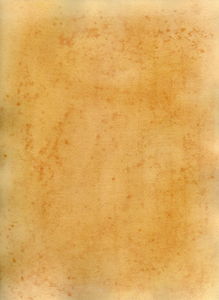 stained paper stock 4 by kanderson137