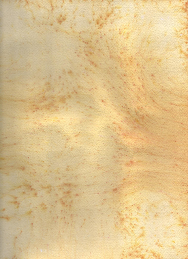 stained paper stock 5 by kanderson137