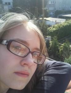 Etinudel's Profile Picture