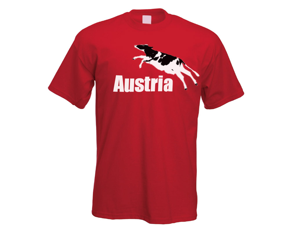puma austria