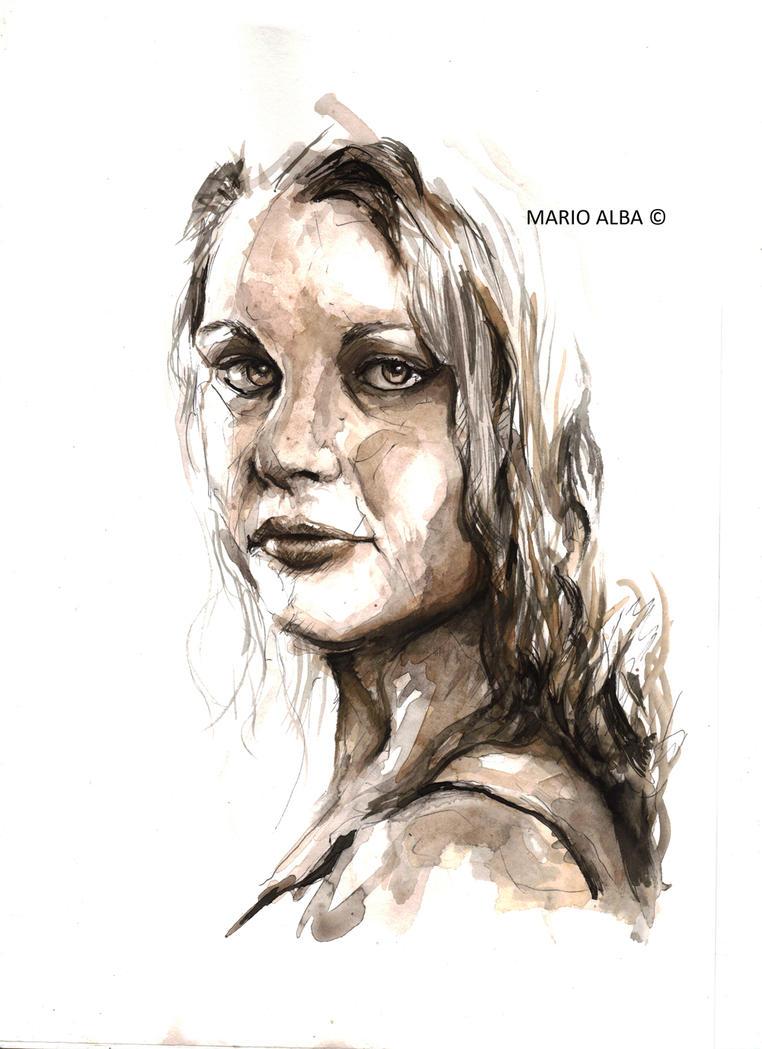 Musa1 by mario-alba