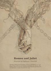 [ Romeo and Juliet ]