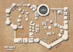 Tatooine: Mos Haufa