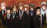 APH Suits
