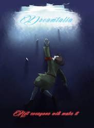 Dreamtalia Promo - Chapter 9 by Owyn-Sama