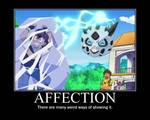 Pokemon Motivational Poster 01