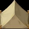 RTP EDIT Tent turned