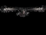 Owl Battler (Custom)