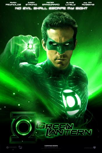 http://fc09.deviantart.net/fs71/f/2010/196/8/e/Green_Lantern_Poster_by_NotAShrimp.jpg