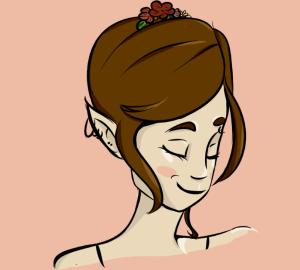sunfl0werart's Profile Picture