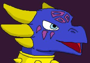 LegendaryCynder's Profile Picture