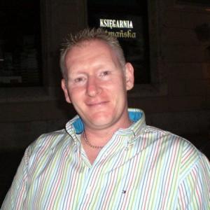 friartuck40's Profile Picture