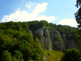 Polish Hills 2011 by friartuck40