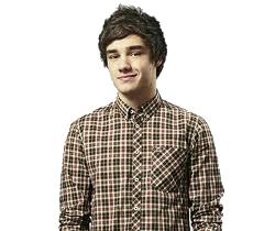 Liam Payne Png by Selenator003 on DeviantArt