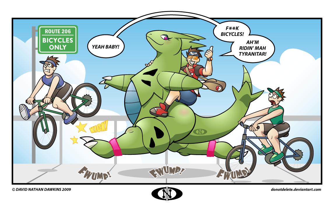 pokemon lulz jokes  ics and mischief   boards ie