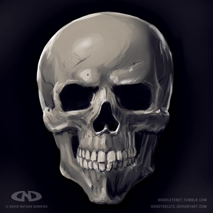Character Design Demo Reel : Donotdelete s character design general artwork demo reel