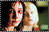Let The Right One In by Unhinged-Mind