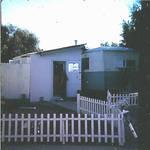 Originalbeachhouse