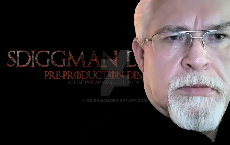 sdiggman's Profile Picture