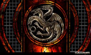 Dragonus0013MAIN