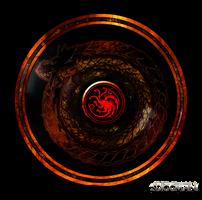 Dragonus0013