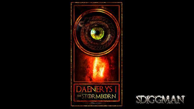 TargaryenMAINA