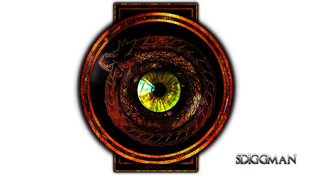 Targaryen 007