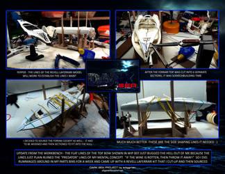 dark sea project WIP 008 by sdiggman