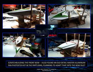 dark sea project WIP 009 by sdiggman