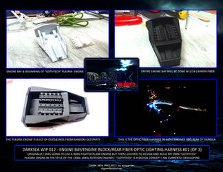dark sea project WIP 012 by sdiggman