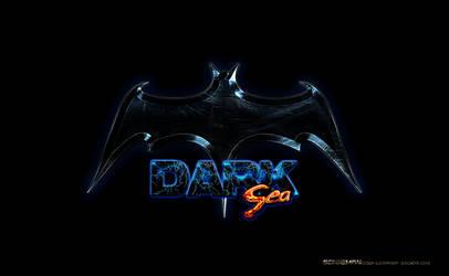 Darklogo by sdiggman