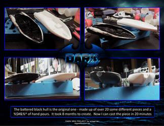 dark sea project WIP 022